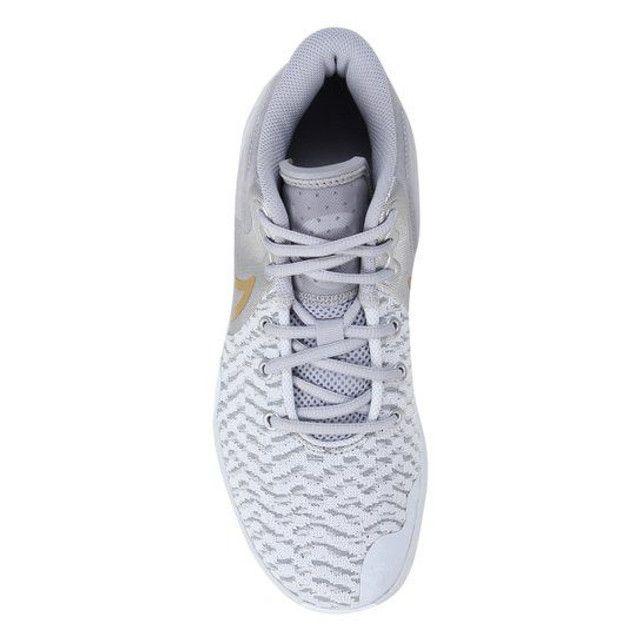 Tênis Nike KD Trey 5 - Foto 3