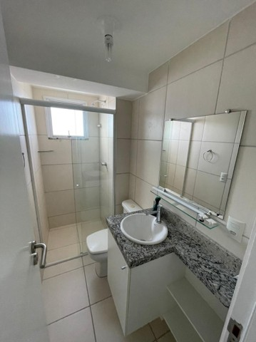 Apartamento no Renasçenca de 3 quartos  - Foto 10
