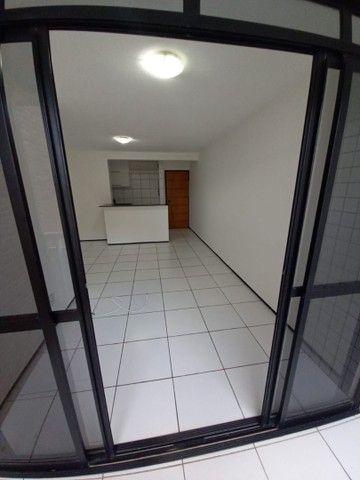 Apartamento no Edifício Premier no Renascença  - Foto 6