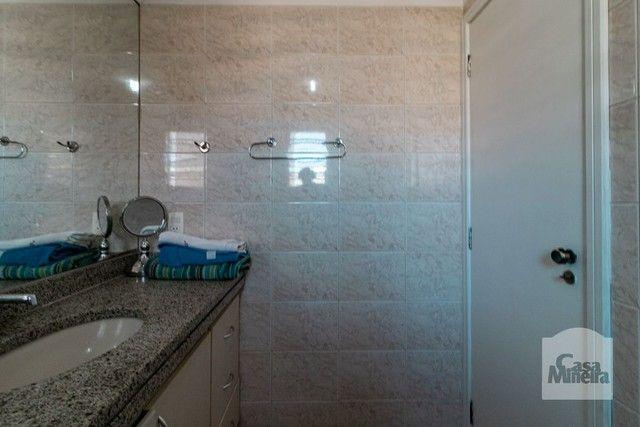 Apartamento à venda com 3 dormitórios em Santa efigênia, Belo horizonte cod:332280 - Foto 12