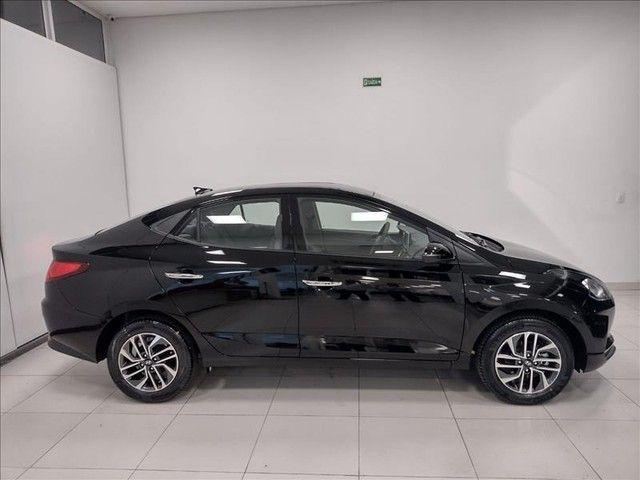 Hyundai Hb20s 1.0 Tgdi Platinum Plus - Foto 5