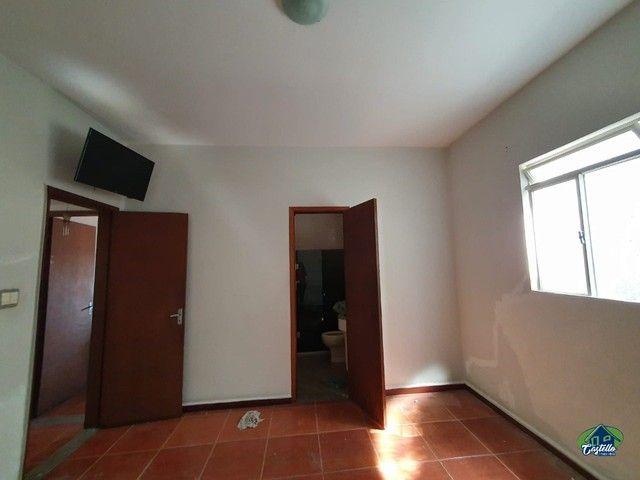 BELO HORIZONTE - Casa Padrão - Bom Jesus - Foto 9