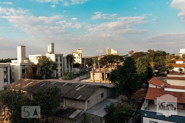 Apartamento à venda com 4 dormitórios em Ouro preto, Belo horizonte cod:331974 - Foto 6
