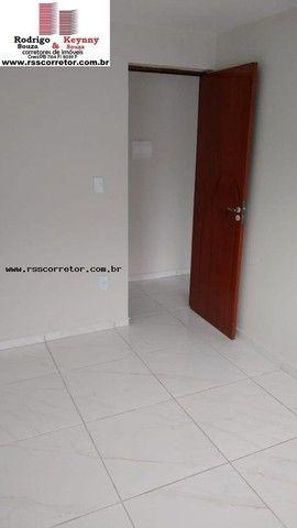 Apartamento para Venda em João Pessoa, Planalto Boa Esperança, 2 dormitórios, 1 banheiro,  - Foto 5
