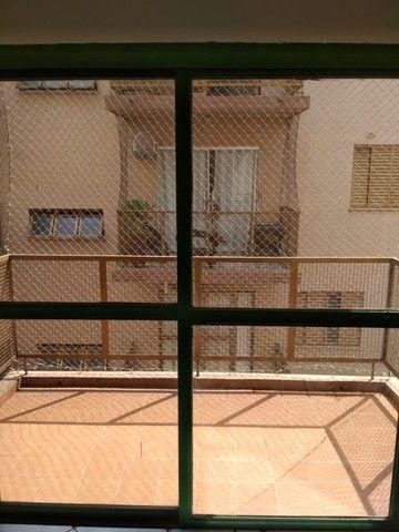 Aluguel de apartamento no Bairro Taquarussu - Foto 15