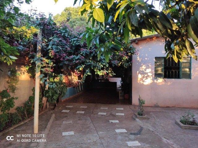 Casa á venda Jardim Anache - Foto 2