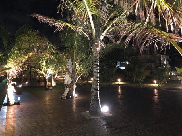 JCS- Condomínio Camboa - Melhor trecho de Muro Alto com piscina privativa - Foto 12