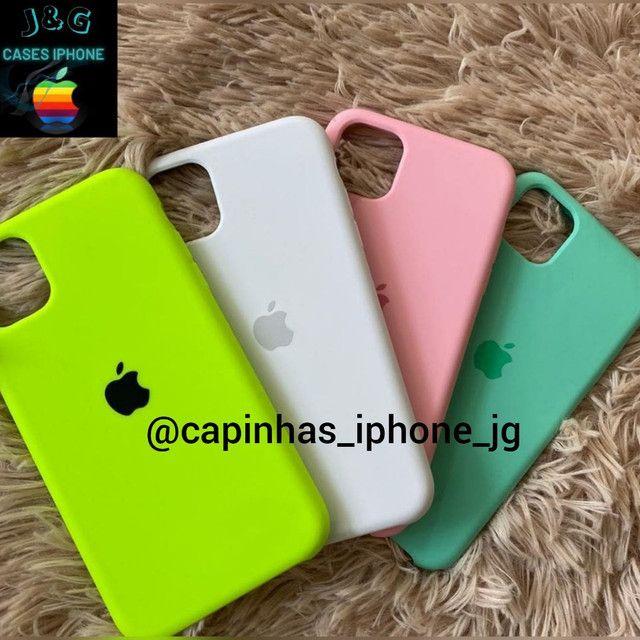 Case de iphone - Foto 2