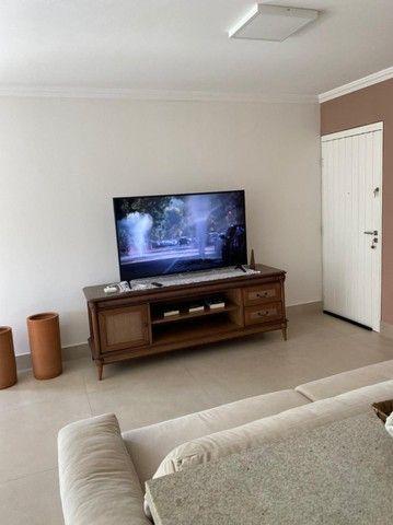 Vendo excelente apartamento pé na areia do Caribessa - Foto 10
