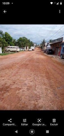 Vendo terreno no Muca R$ 85.000 - Foto 4