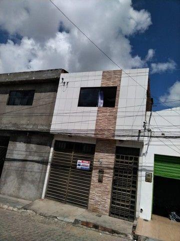 Casa em Caruaru no Salgado, 2 Quartos - Foto 9