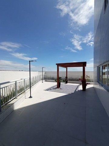 Edifício Arpoador, 2 Quartos sendo 1 Suíte, Holandeses - Foto 18