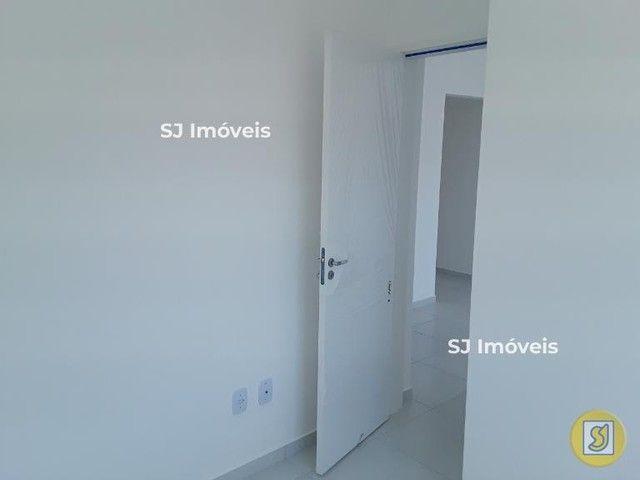 CAUCAIA - Apartamento Padrão - ITAMBÉ - Foto 12