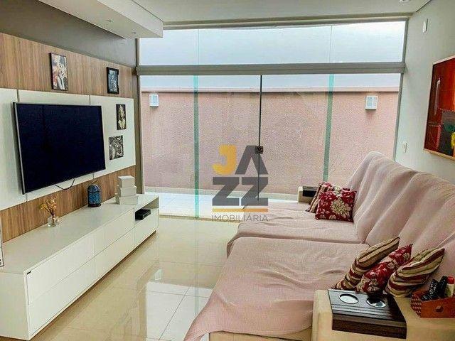 Casa com 3 dormitórios à venda, 318 m² por R$ 1.350.000,00 - Nova Pompéia - Piracicaba/SP - Foto 6