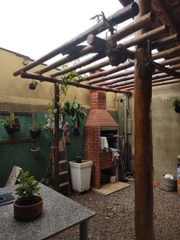 Linda Casa Jardim Centro Oeste Terreno com 360 M² - Foto 10