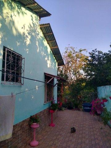 Casa no Floresta Sul - Foto 5
