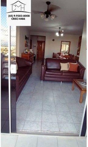 Edifício Residencial Vila Lobos - Cuiabá - Apartamento  - Foto 3