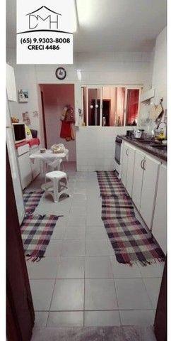 Edifício Residencial Vila Lobos - Cuiabá - Apartamento  - Foto 4