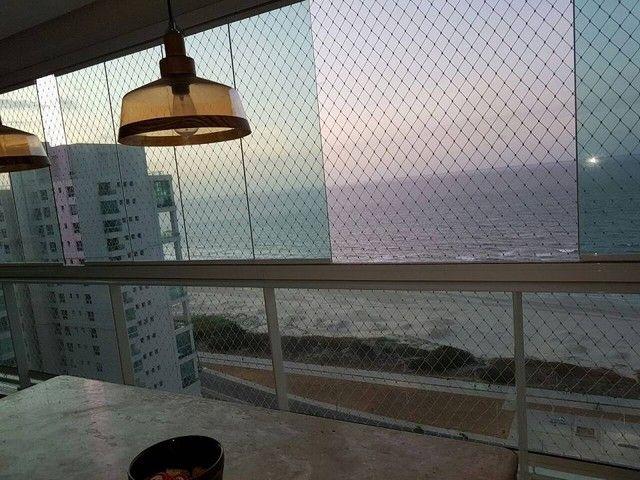 OPORTUNIDADE: apt para venda com 250 metros quadrados com 4 quartos em Ponta D'Areia - São