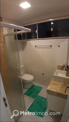 AP1043 - Apartamento com 3 quartos à venda, 115 m² por R$ 400.000 - Olho D Água - Foto 4