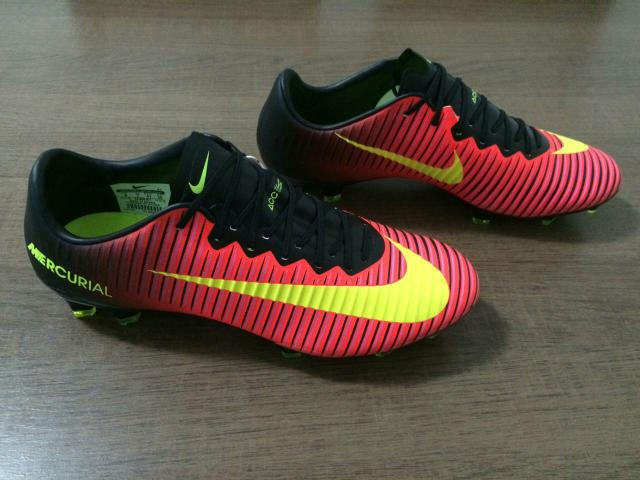 free shipping 65bd7 64269 discount nike mercurial superfly olx fc9e7 c0688