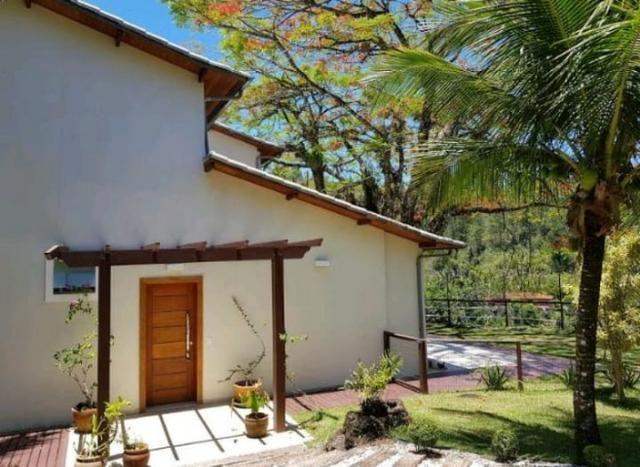 Casa no Condomínio Angra Azul - Pontal - Foto 6