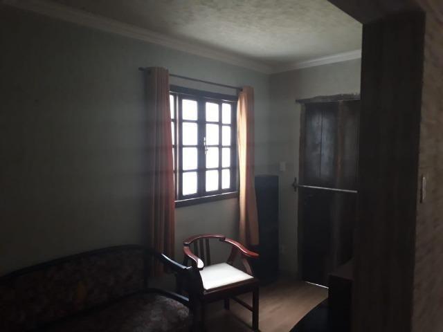 Casa Rua Coronel Belmiro, B. São Salvador -BH - Foto 4