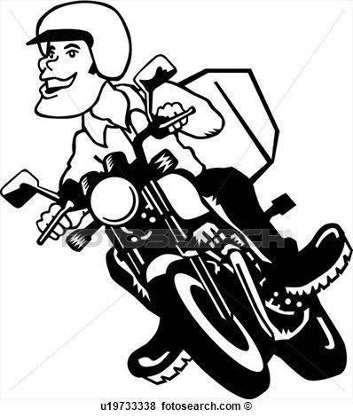 Motoboy para delivery com aplicativo em Higienópolis
