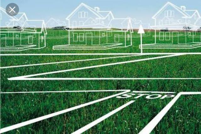 Terrenos à venda aparti de 15 mil