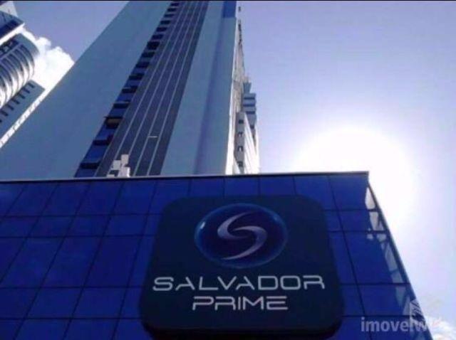 Quarto e Sala no Salvador Prime excelente opção Pra morar ou Investir Oportunidade