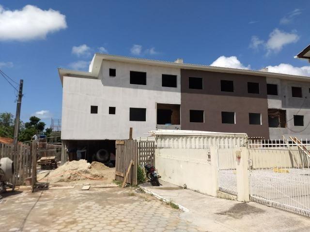 S&T# Apartamento 2 dormitórios, bem localizado nos Ingleses! (48) 99693-1578
