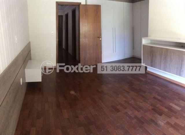 Casa à venda com 3 dormitórios em Tristeza, Porto alegre cod:181420 - Foto 17