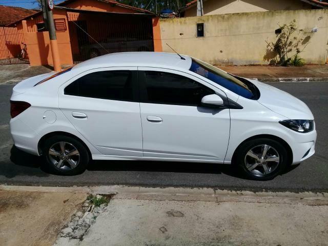 09703e2af31 Preços Usados Capao Bonito - Waa2