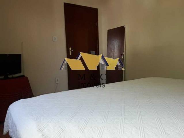 Apartamento à venda com 2 dormitórios em Irajá, Rio de janeiro cod:MCAP20218 - Foto 15