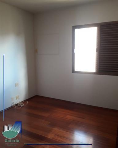 Apartamento em ribeirão preto para venda e locação - Foto 8