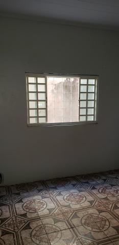 Casa Com 3 Quartos à Venda, 200 m² Arapongas Planaltina-DF - Foto 9
