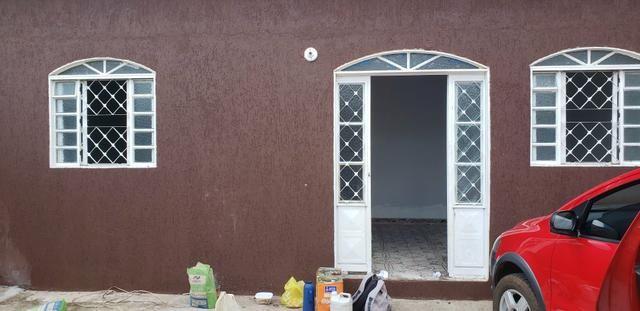 Casa Com 3 Quartos à Venda, 200 m² Arapongas Planaltina-DF - Foto 13