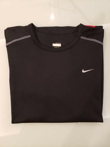 c581775e0 Camiseta esporte Nike G infantil - Roupas e calçados - Santa ...