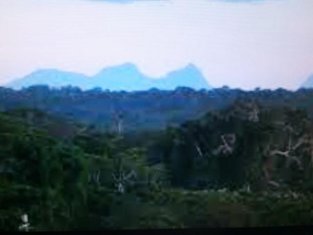 Área de 122.000 hectares na amazônia - Foto 6