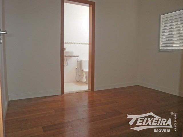 Apartamento à venda com 03 dormitórios em Parque moema, Franca cod:3434 - Foto 8