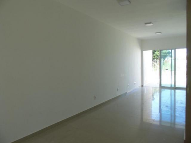 Casa residencial à venda, tamatanduba, eusébio. - Foto 9