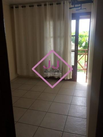Casa à venda com 2 dormitórios em Ingleses do rio vermelho, Florianopolis cod:17121. - Foto 5