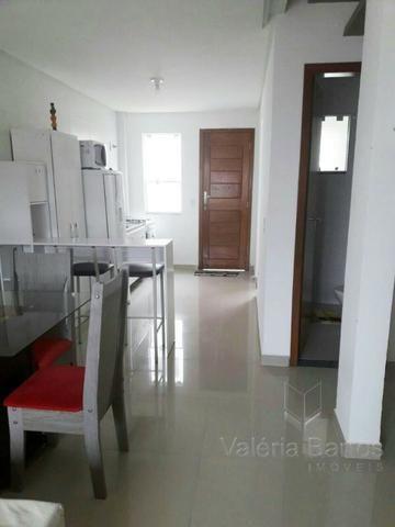 Oferta! Apartamento com 2 dormitorios nos Ingleses do Rio Vermelho - Foto 4