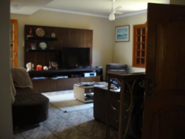 B.6362 Casa Duplex a venda no Bandeirantes em Juiz de Fora - Foto 2