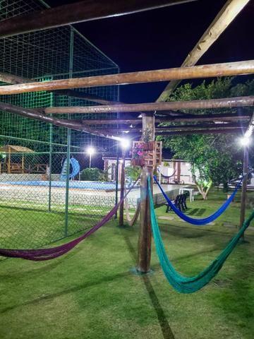 Alugo Sítio chácara temporada em Domingos Martins - Foto 14