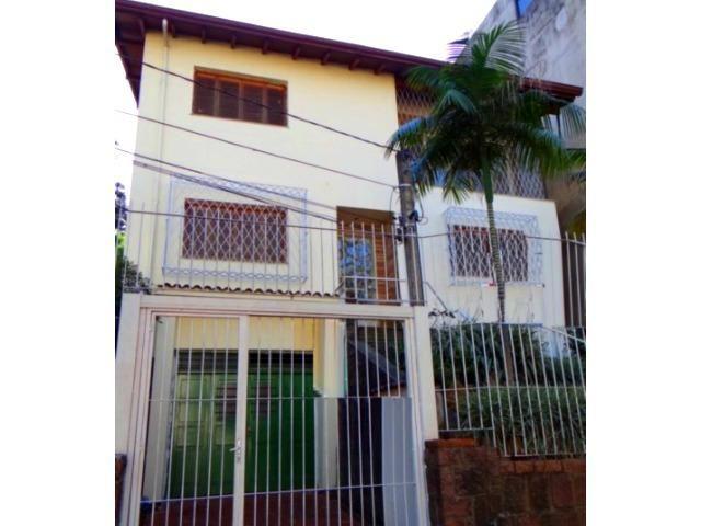 Casa à venda com 5 dormitórios em Higienópolis, Porto alegre cod:4440 - Foto 20