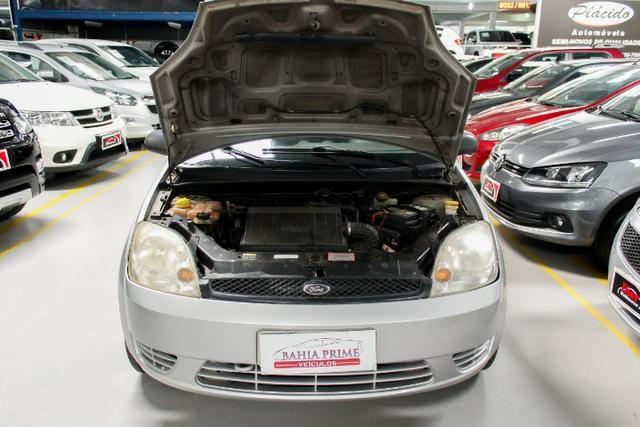 Ford Fiesta 1.0 Manual - Foto 9
