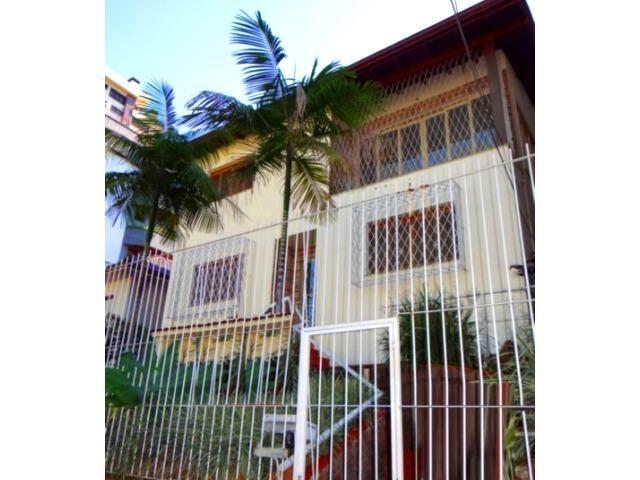 Casa à venda com 5 dormitórios em Higienópolis, Porto alegre cod:4440 - Foto 3