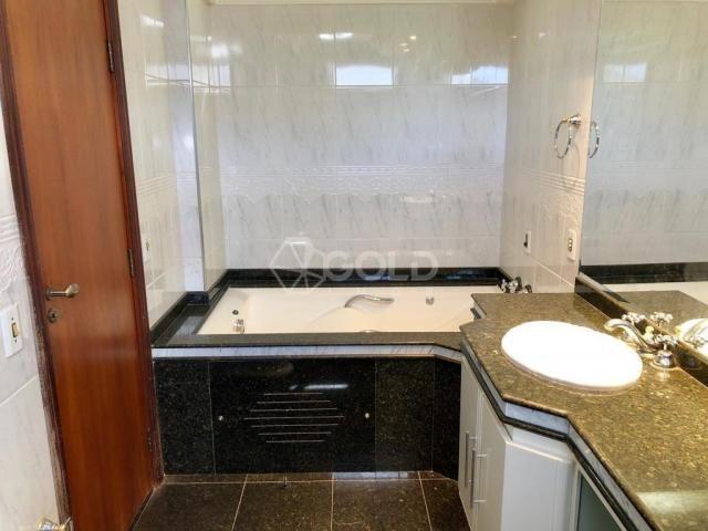 Apartamento à venda, 3 quartos, 2 vagas, cidade nova - franca/sp - Foto 15