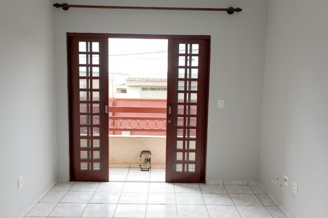 Apartamento com 3 quartos no Parque dos Bandeirantes, Ribeirão Preto - Foto 16
